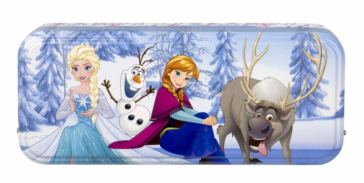 Markwins Игровой набор детской декоративной косметики Frozen 9606751
