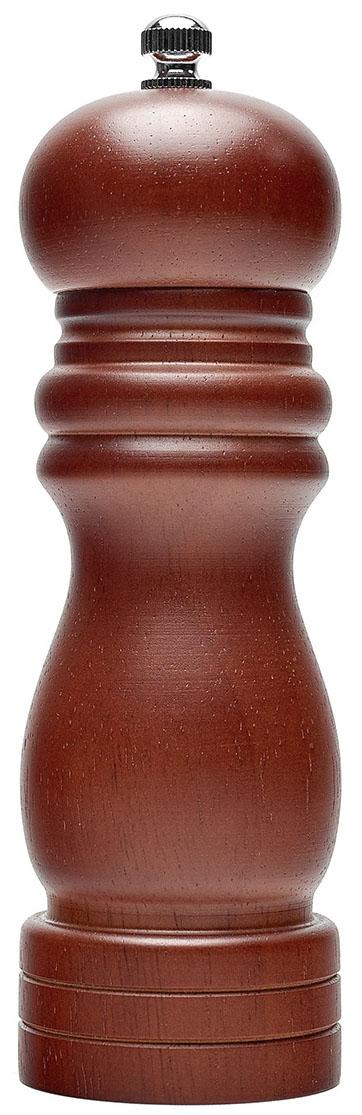 Мельница для специй Walmer Richardson, 21.5 см, орех. W05510021WW05510021W