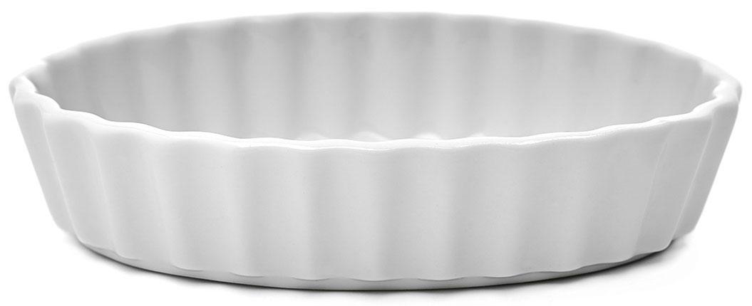 Блюдо сервировочное Walmer Корзиночка, 13 х 8 х 3 смW17300013Блюдо сервировочное Walmer Корзиночка изготовлено из высококачественного фарфора. Блюдо - необходимая вещь при застолье. Вы можете использовать его для закусок, сырной нарезки, колбасных изделий и, конечно для горячих блюд. Изумительное сервировочное блюдо станет изысканным украшением вашего праздничного стола.