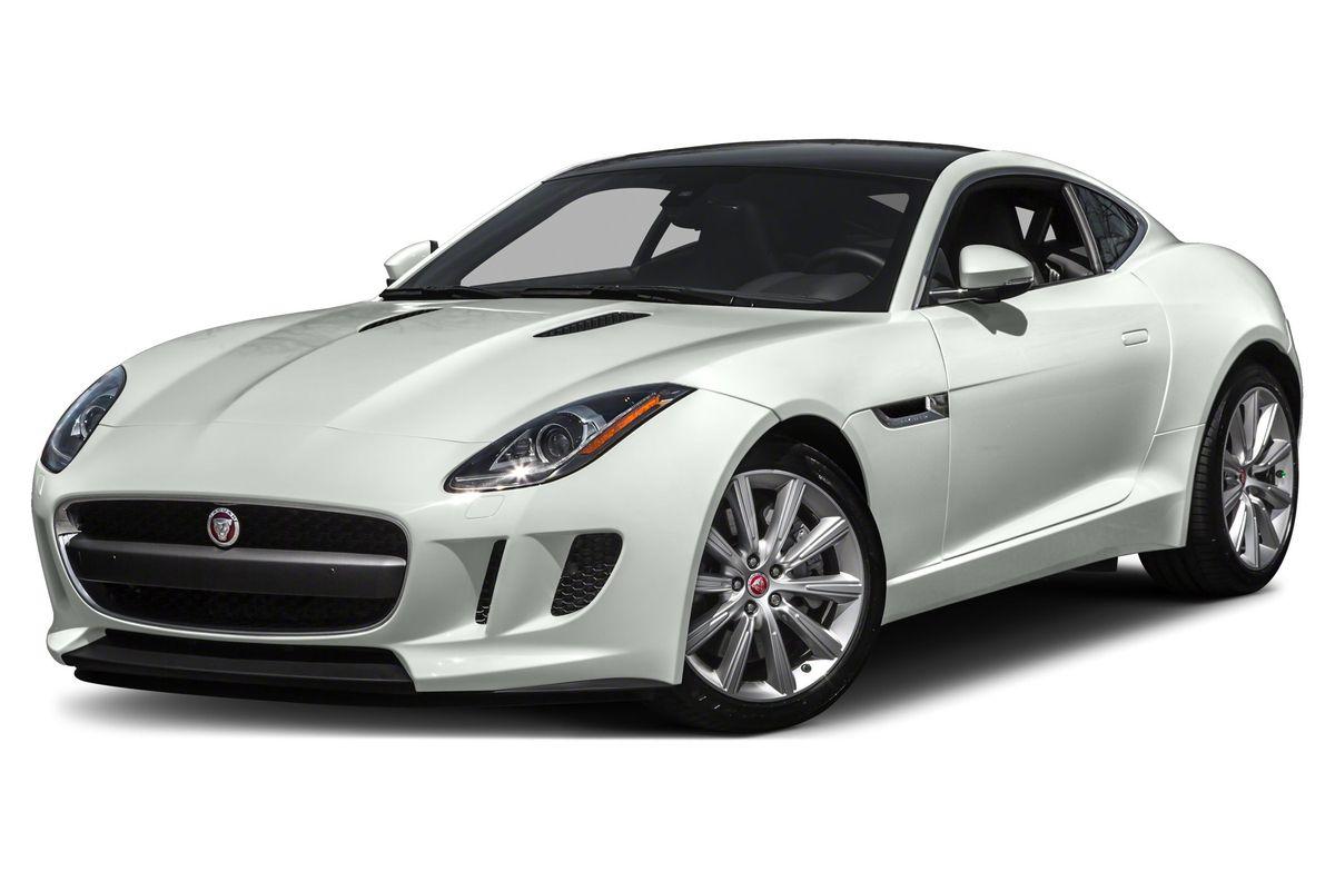 Welly Модель автомобиля Jaguar F-Type Coupe43699Модель автомобиля Welly Jaguar F-Type Coupe - отличный подарок как ребенку, так и взрослому коллекционеру. Благодаря броской внешности, а также великолепной точности, с которой создатели этой модели масштабом 1:34 передали внешний вид настоящего автомобиля, модель станет подлинным украшением любой коллекции авто. Машина будет долго служить своему владельцу благодаря металлическому корпусу с элементами из пластика. Дверцы и отсек двигателя машины открываются, шины обеспечивают отличное сцепление с любой поверхностью пола. Модель автомобиля Welly Jaguar F-Type Coupe обязательно понравится вашему ребенку и станет достойным экспонатом любой коллекции.
