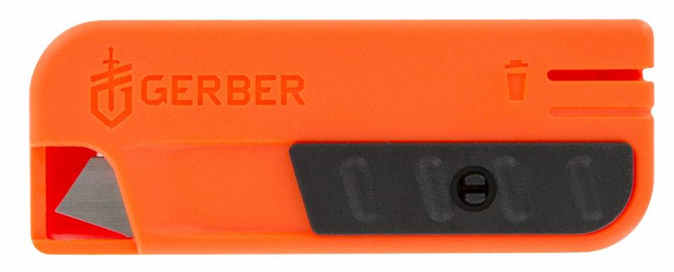 Нож туристический Gerber