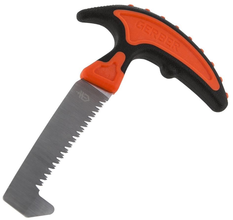 Нож-пила Gerber