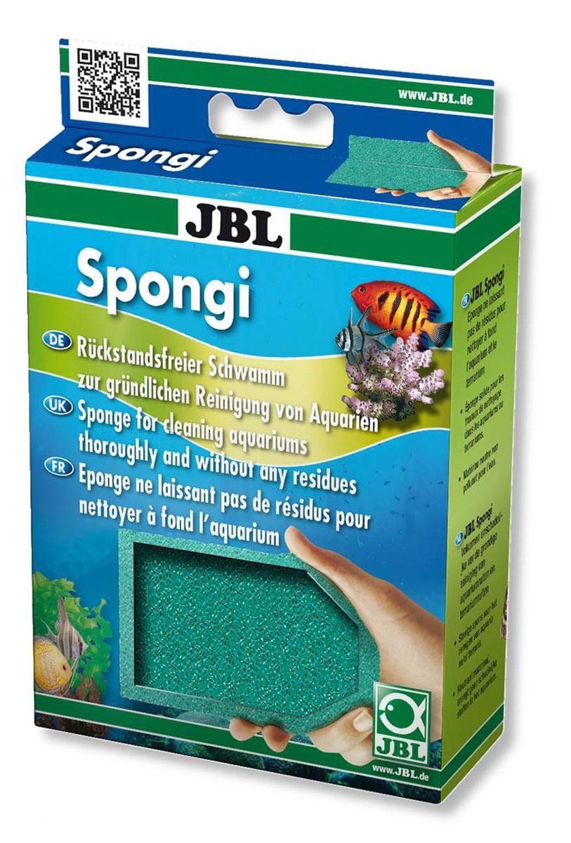 Чистящая губка для аквариума JBL SpongiJBL6138000JBL Spongi - Чистящая губка для аквариума