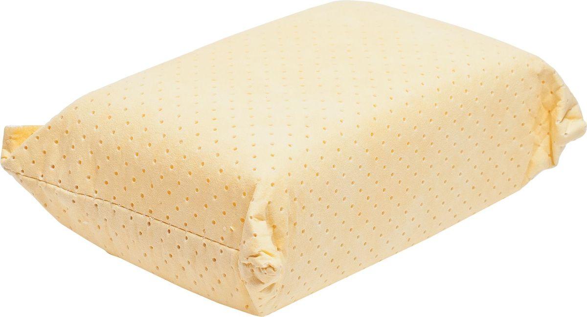 Губка для мойки автомобиля Главдор, 15 х 9 х 5 смGL-99-013Перфорированная губка Главдор, предназначенная для ручной мойки автомобиля, обладает отличными абсорбирующими свойствами и гарантирует безопасность для любого типа лакокрасочных покрытий. Выполнена из искусственной замши. Размер губки: 15 х 9 х 5 см.