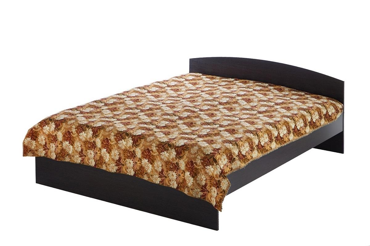 Покрывало Рапира Ромашки, 220 х 160 см8001/12ПОКРЫВАЛО ГОБЕЛЕНОВОЕ для дивана или кровати.