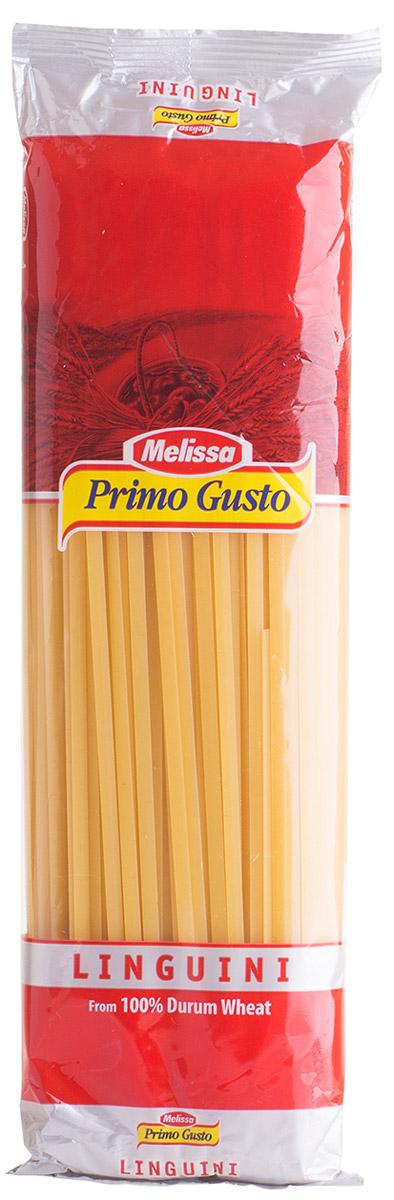 Melissa-Primo Gusto Паста Линквини лапша, 500 г14.0019