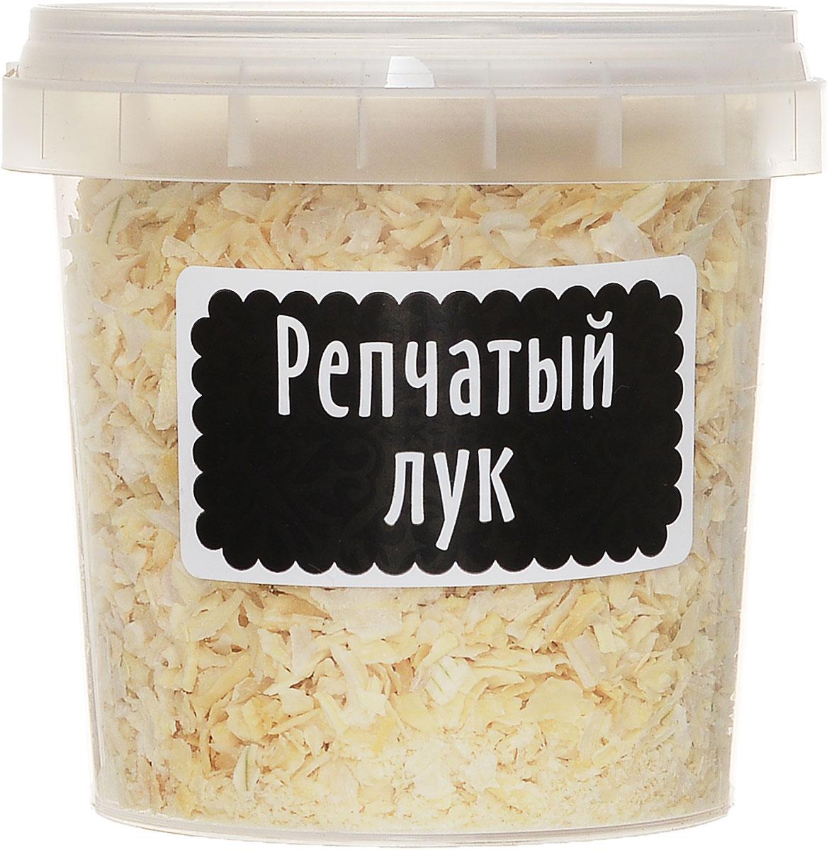 Компас Здоровья лук репчатый сушеный, 50 г