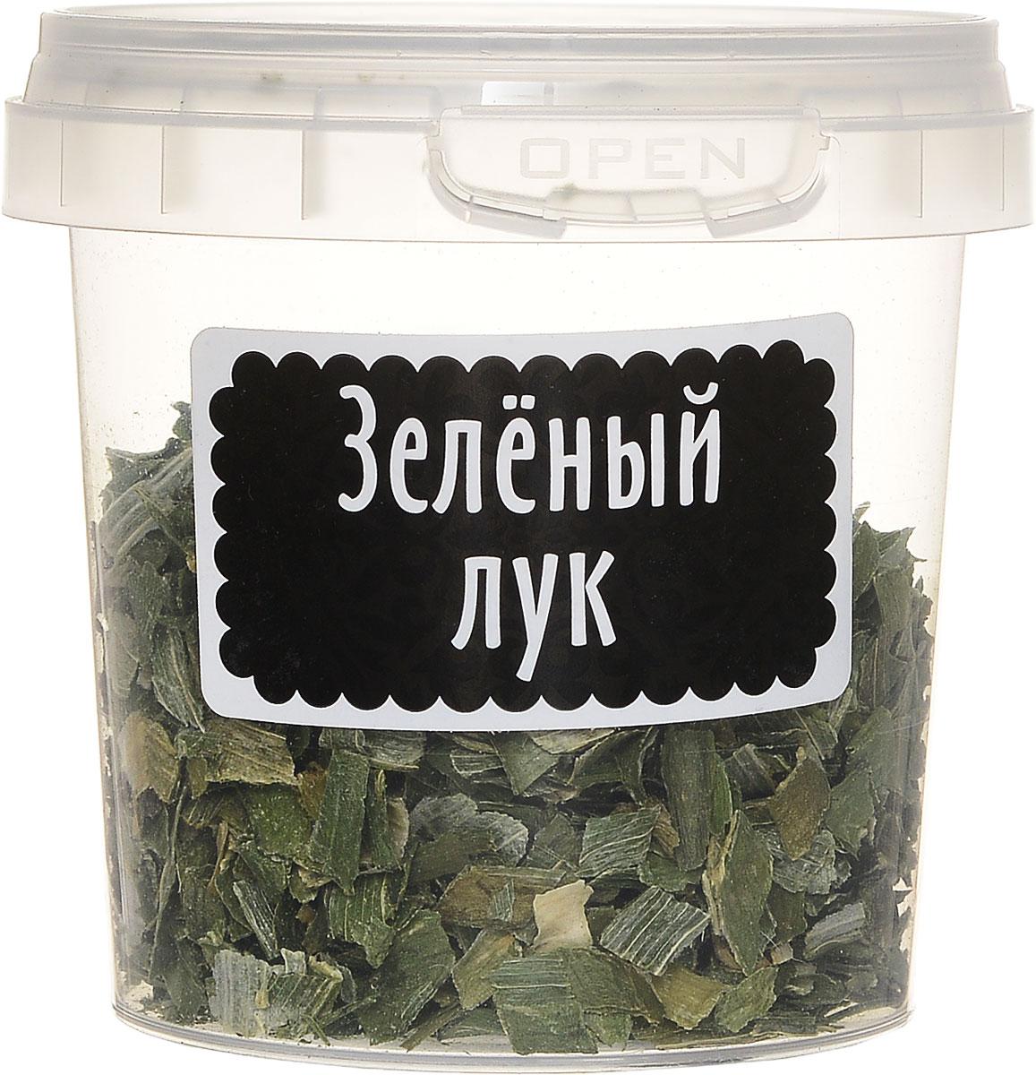 Компас Здоровья Лук зеленый сушеный, 7 г
