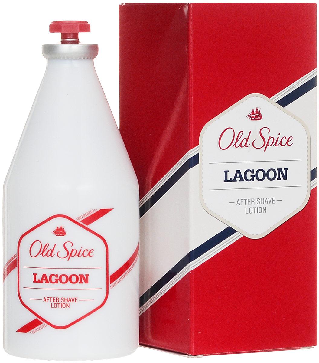 Old Spice Лосьон после бритья Lagoon, 100 млOS-81090144Аромат для настоящих мужчин! Из-за непревзойденной свежести Old Spice Lagoon многие мужчины теряют ощущение времени и пространства. Так что если вы заметите на улице хорошо выглядящего и пахнущего свежестью мужчину с потерянным выражением лица, то велика вероятность, что вы наткнулись на нового пользователя Old Spice Lagoon. Правда, возможно, он сошел с ума и по другой причине, так что будьте аккуратны. Внимание! Когда ты умываешься лосьоном после бритья Old Spice ты можешь внезапно пробудить воспоминания о катании на водных лыжах на голубых океанских волнах за минуту до того, как соберёшься выпить коктейль на яхте рядом с прекрасной девушкой, любуясь закатом. Характеристики: Объем: 100 мл. Производитель: Германия. Артикул: 99702547. Товар сертифицирован.