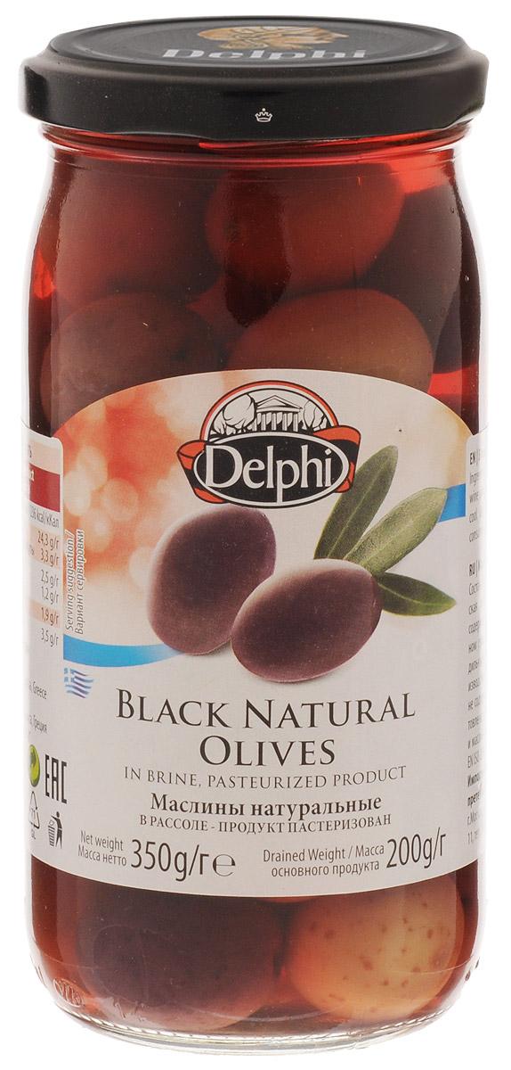Delphi Маслины с косточкой натуральные в рассоле, 350 г51.0021,1Спелые сочные маслины с косточкой отличаются немного терпким вкусом и ярким ароматом. Рекомендуется употреблять как самостоятельную закуску или добавлять в горячие блюда.