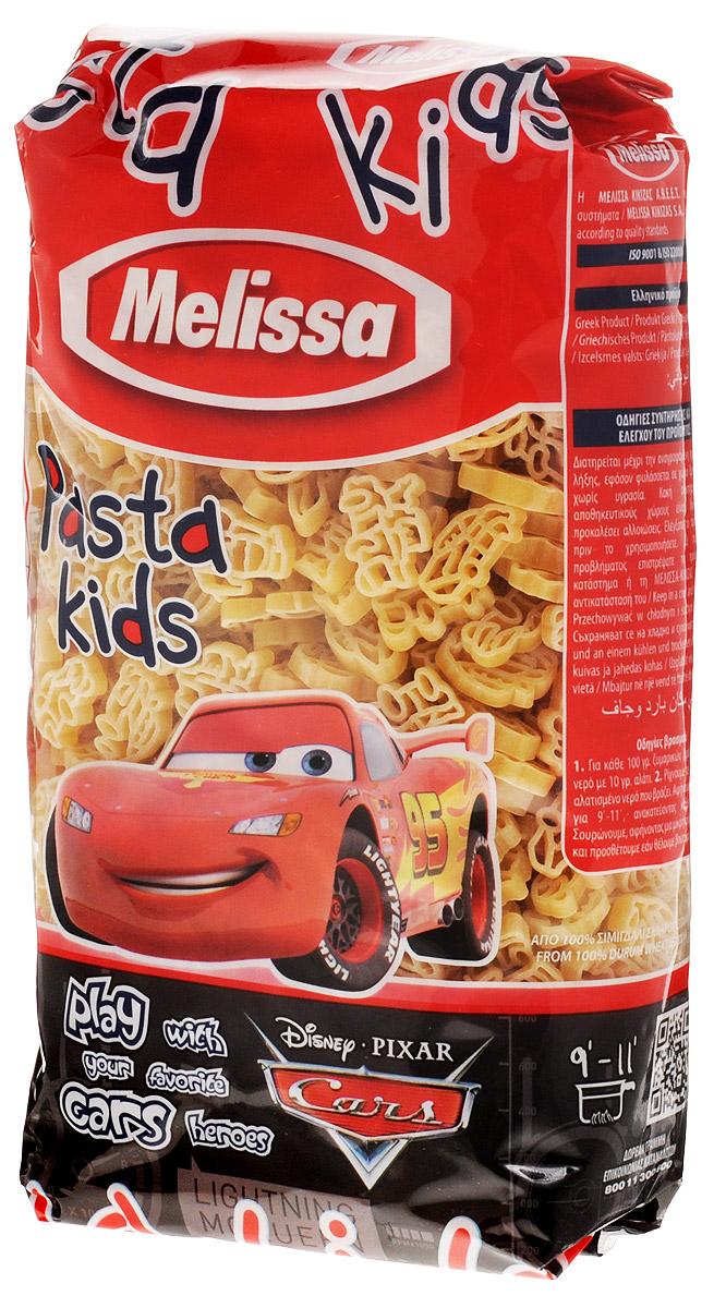 Melissa-Primo Gusto паста тачки, 500 г