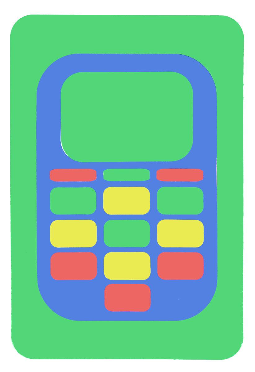 Август Пазл для малышей Телефон27-2016Пазл для малышей Август Телефон выполнен из мягкого полимера, который дает юному конструктору новые удивительные возможности в игре: детали гнутся, но не ломаются, их всегда можно состыковать. Мозаика представляет собой рамку, в которой из 16 элементов собирается яркий телефон. Ваш ребенок сможет собрать пазл и в ванной. Элементы пазла можно намочить, благодаря чему они будут хорошо прилипать к стене в ванной комнате. Такая игра развивает пространственное и логическое мышление, память и глазомер, знакомит с формами и цветом предмета в процессе игры.