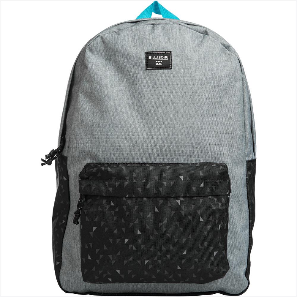 Рюкзак городской Billabong