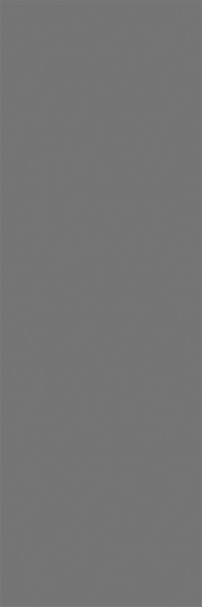 Коврик-подложка под аквариум JBL AquaPad, 40 см х 1,2 мJBL6110300Коврик JBL AquaPad подходит для любых аквариумов, террариумов и акватеррариумов. При помощи ножниц коврик легко можно подрезать до необходимого размера. Коврик устраняет напряжение нижнего стекла, вызванные неровностью установки аквариума, особенностью распределения массы декораций в аквариуме, а также наличием небольших частичек грязи и пыли под аквариумом во время установки. Размер коврика: 40 см х 1,2 м. Толщина коврика: 5 мм.