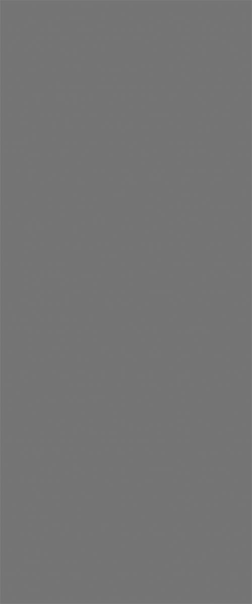 Коврик-подложка под аквариум JBL AquaPad, 50 см х 1,2 мJBL6110400Коврик JBL AquaPad подходит для любых аквариумов, террариумов и акватеррариумов. При помощи ножниц коврик легко можно подрезать до необходимого размера. Коврик устраняет напряжение нижнего стекла, вызванные неровностью установки аквариума, особенностью распределения массы декораций в аквариуме, а также наличием небольших частичек грязи и пыли под аквариумом во время установки. Размер коврика: 50 см х 1,2 м. Толщина коврика: 5 мм.