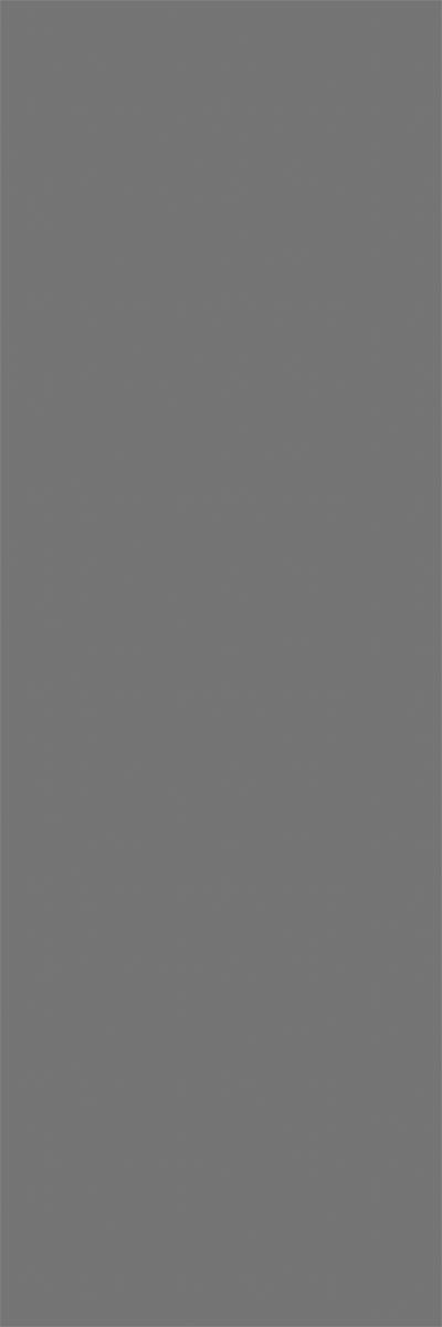 Коврик-подложка под аквариум JBL AquaPad, 50 см х 1,5 мJBL6110500Коврик JBL AquaPad подходит для любых аквариумов, террариумов и акватеррариумов. При помощи ножниц коврик легко можно подрезать до необходимого размера. Коврик устраняет напряжение нижнего стекла, вызванные неровностью установки аквариума, особенностью распределения массы декораций в аквариуме, а также наличием небольших частичек грязи и пыли под аквариумом во время установки. Размер коврика: 50 см х 1,5 м. Толщина коврика: 5 мм.