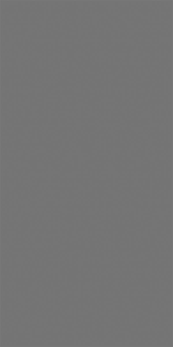 Коврик-подложка под аквариум JBL AquaPad, 50 см х 1 мJBL6110600Коврик JBL AquaPad подходит для любых аквариумов, террариумов и акватеррариумов. При помощи ножниц коврик легко можно подрезать до необходимого размера. Коврик устраняет напряжение нижнего стекла, вызванные неровностью установки аквариума, особенностью распределения массы декораций в аквариуме, а также наличием небольших частичек грязи и пыли под аквариумом во время установки. Размер коврика: 50 см х 1 м. Толщина коврика: 5 мм.