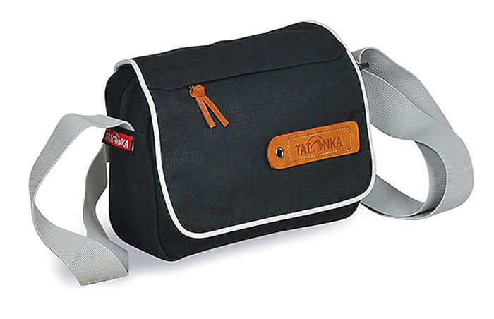 Плечевая сумка Tatonka