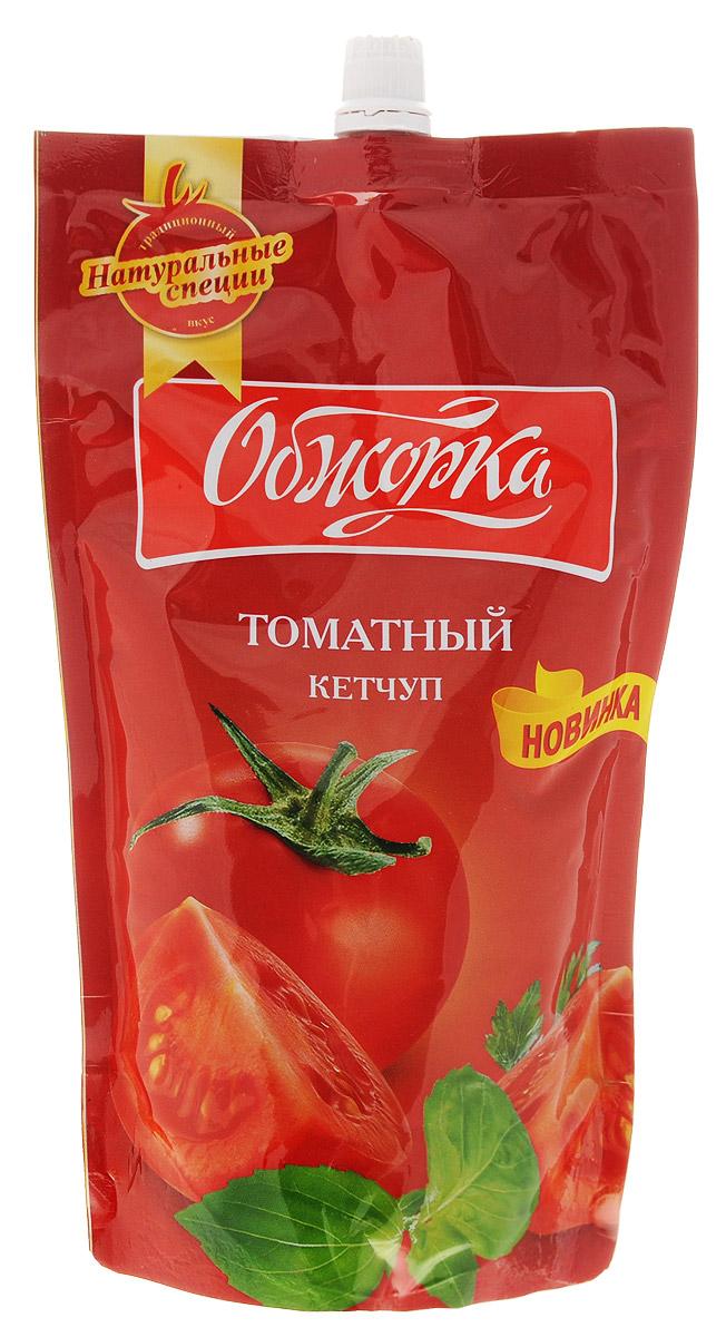 Махеев Обжорка кетчуп томатный, 500 г4604248013974Томатный кетчуп Махеев Обжорка создается из свежих ароматных томатов со сладким и мягким вкусом. Продукт универсален и подходит к любому блюду.