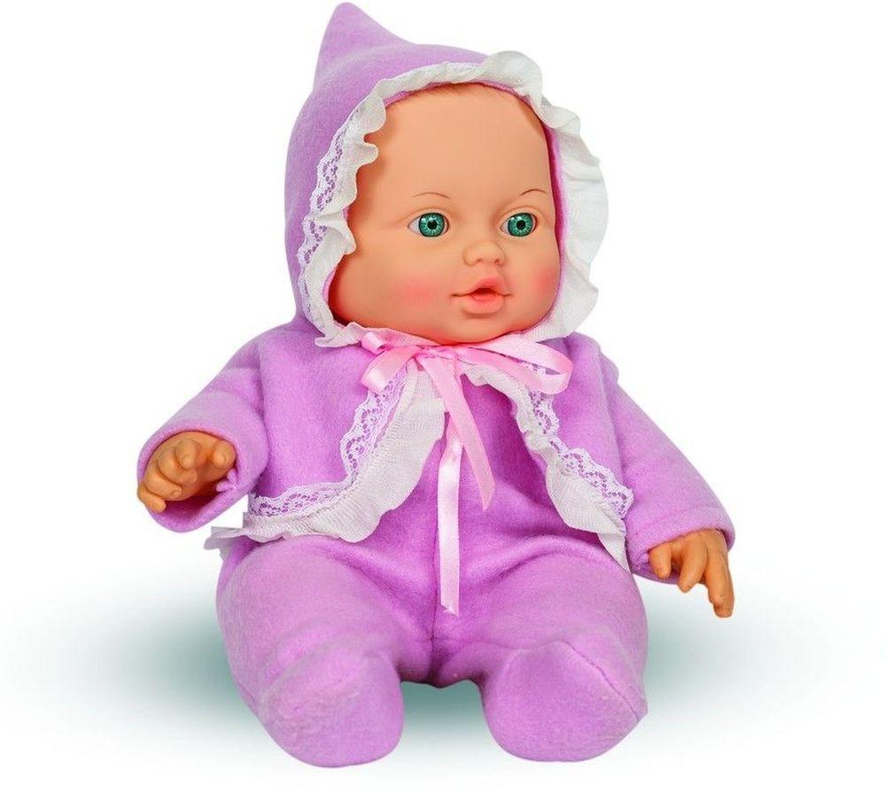 Весна Кукла Малышка девочка В1723В1723Очаровательная кукла Весна покорит сердце любой девочки! Обаятельный внешний вид и прелестные одежки игрушечных красавиц вызывают только самые добрые и положительные эмоции