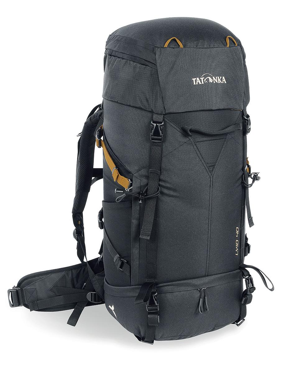 Походный рюкзак для девушек Tatonka