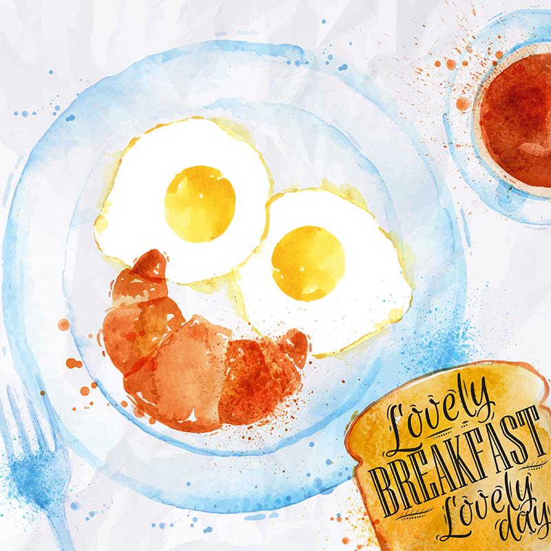 Декобокс Postermarket Время завтрака, 30 х 30 см. DC-3014DC-3014Декобокс Postermarket Время завтрака выполнен из бумаги, рама из МДФ. Современные технологии, уникальное оборудование и цифровая печать, используемые в производстве, делают постер устойчивым к выцветанию и обеспечивают исключительное качество произведений. Благодаря наличию необходимых креплений в комплекте установка не займет много времени. Декобокс - это прекрасная возможность создать яркий акцент при оформлении любого помещения. Картина обязательно привлечет внимание и подарит немало приятных впечатлений своим обладателям. Правила ухода: можно протирать сухой, мягкой тканью.
