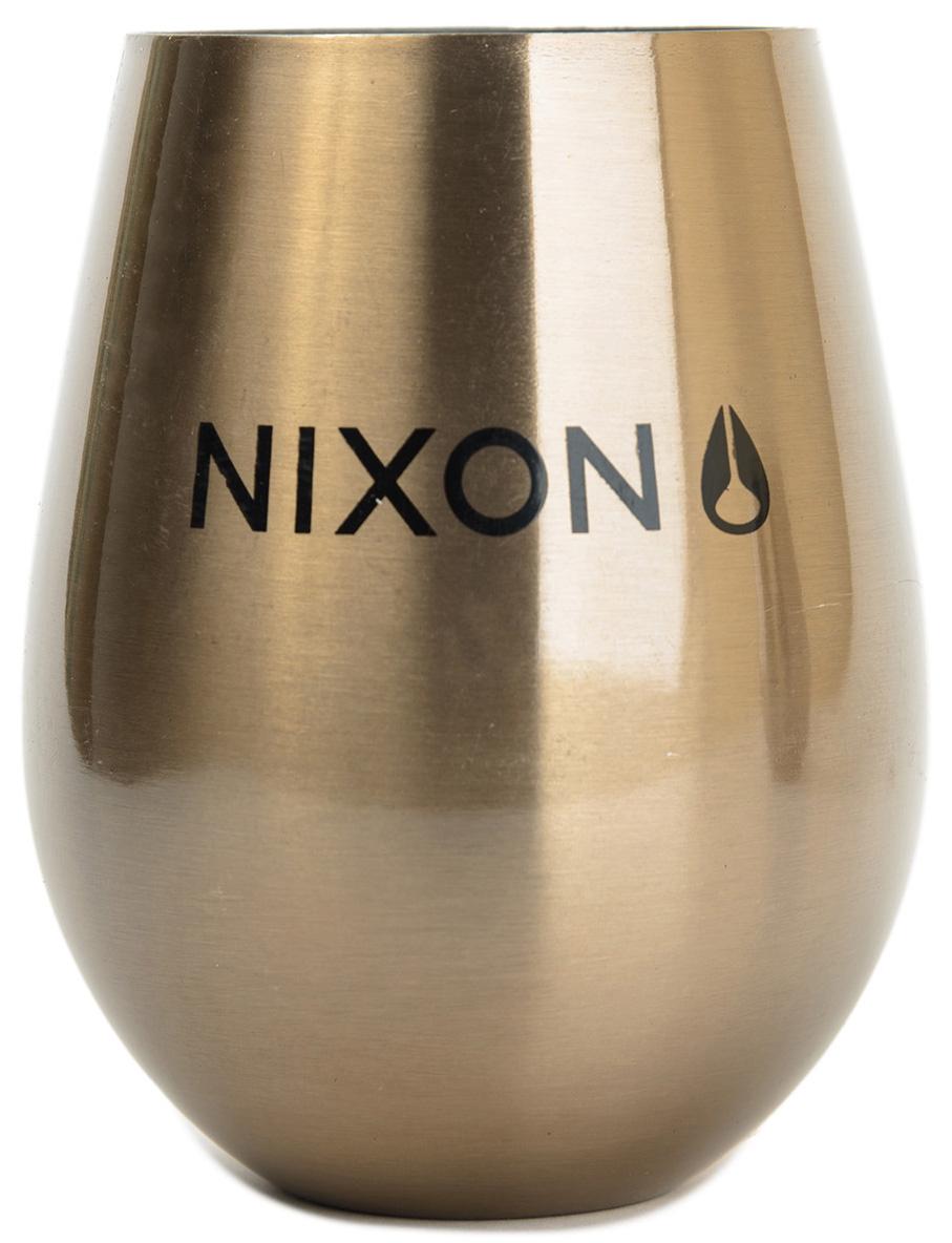 Бокал Mizu Nixon, цвет: глянцево розовый, 500 млW01NIXLUGGBСтакан Mizu созданный в коллаборации с Nixon. Такой стакан обтекающей формы очень приятно держать в руках, поэтому его можно использовать и в путешествиях, и в домашних условиях.Объем: 500 мл. Диаметр: 9 см.Высота: 11,3 см.Вес: 185 гр.Нержавеющая сталь 18/8 Не содержит бисфенола (BPA Free) .Не для горячих напитков .Многоразовое использование.