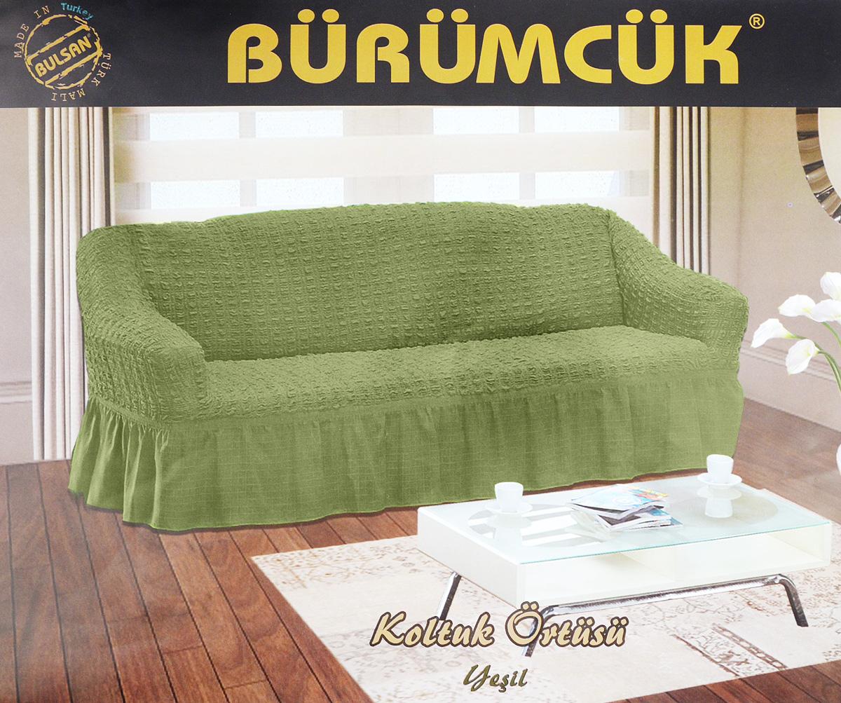 Чехол для дивана Burumcuk