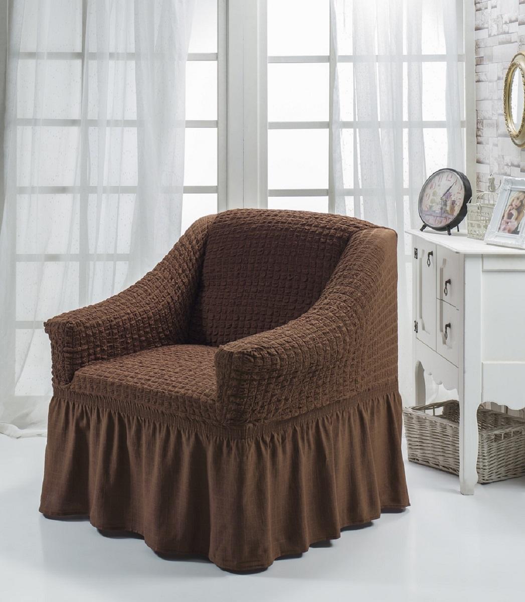 Чехол для кресла Karna Bulsan. 1797/CHAR0071797/CHAR007