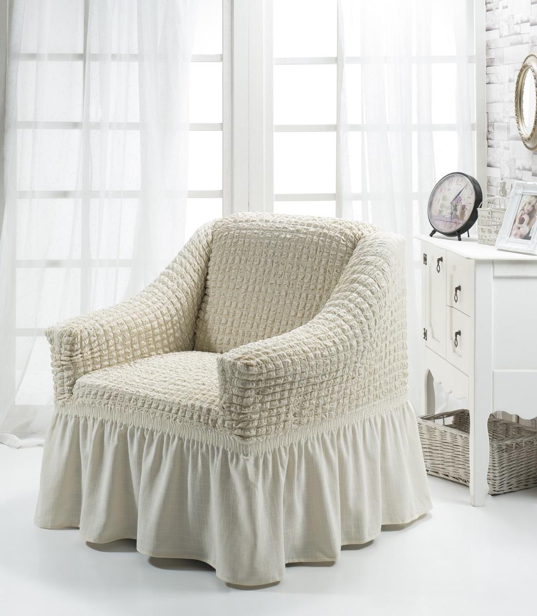 Чехол для кресла Karna Bulsan. 1797/CHAR0091797/CHAR009