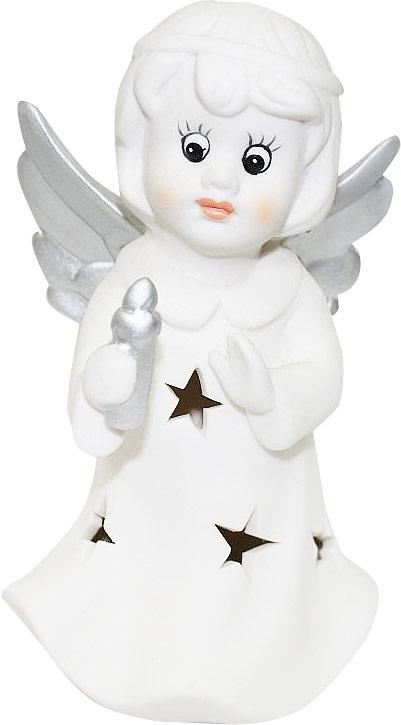 Фигурка декоративная Lillo, с цветной подсветкой. YLQ 10755-1YLQ 10755-1