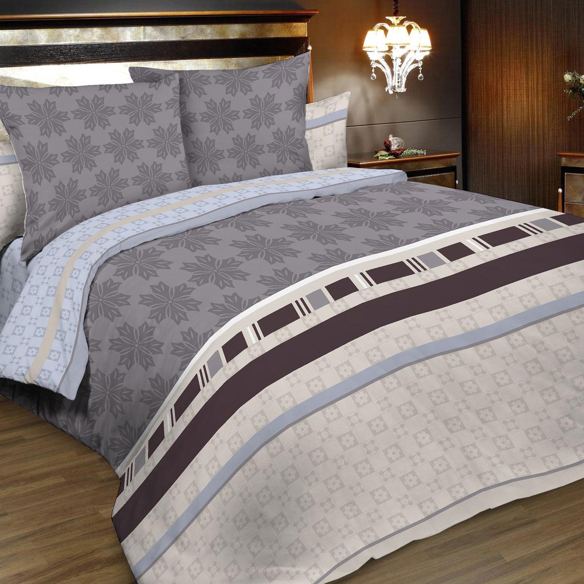 Комплект белья Letto, 1,5-спальный, наволочки 70х70. B180-3B180-3Комплект постельного белья Letto выполнен из классической российской бязи (хлопка). Комплект состоит из пододеяльника, простыни и двух наволочек. Постельное белье, оформленное оригинальным рисунком, имеет изысканный внешний вид. Пододеяльник снабжен молнией. Благодаря такому комплекту постельного белья вы сможете создать атмосферу роскоши и романтики в вашей спальне. Уважаемые клиенты! Обращаем ваше внимание на тот факт, что расцветка наволочек может отличаться от представленной на фото.