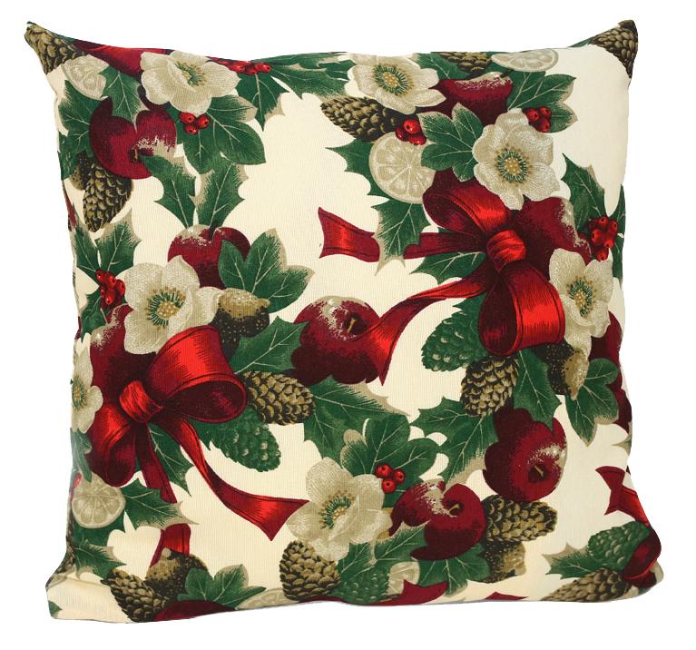 Комплект KauffOrt: подушка