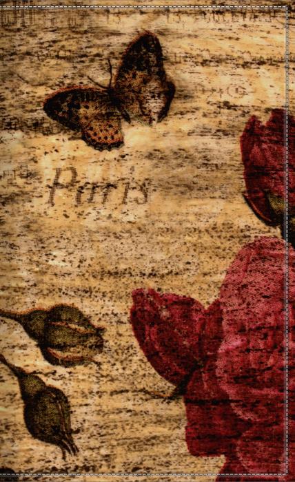 Визитница-картхолдер женская КвикДекор Рубашка с пояском, цвет: коричнево-красныйDC-15-0067-1-48Оригинальный, яркий, качественный аксессуар для визиток, дисконтных и кредитных карт с 48 кармашками. Изображение устойчиво к стиранию. При бережном обращении визитница прослужит долгие годы. Лучший подарок и стильный аксессуар.