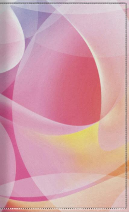 Визитница-картхолдер женская КвикДекор Магия, цвет: розовый. DC-15-0073-1-48DC-15-0073-1-48Дизайнер Ольга Парфёнова. Оригинальный, яркий, качественный аксессуар для визиток, дисконтных и кредитных карт с 48 кармашками. Изображение устойчиво к стиранию. При бережном обращении визитница прослужит долгие годы. Лучший подарок и стильный аксессуар.
