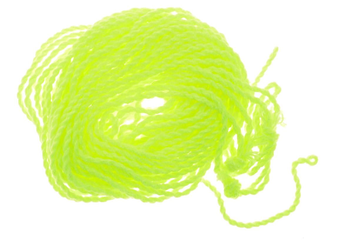 Запасные веревки для йо-йо