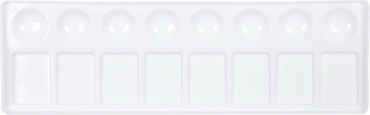 Pinax Палитра прямоугольная 16 ячеек