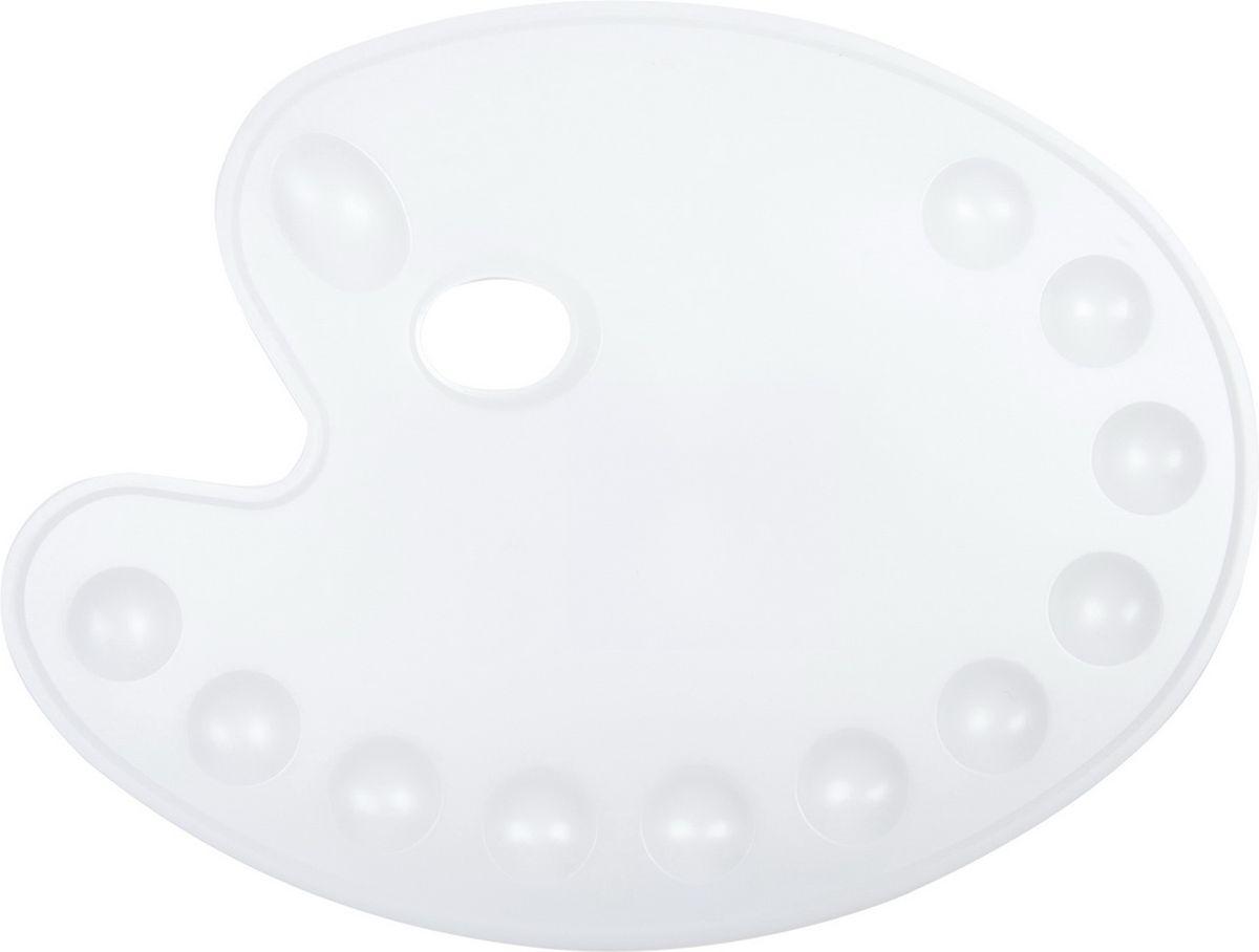 Pinax Палитра овальная 11 ячеек