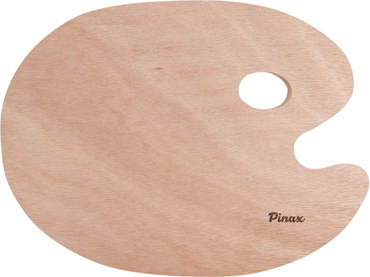 Pinax Палитра овальная 30 х 40 см