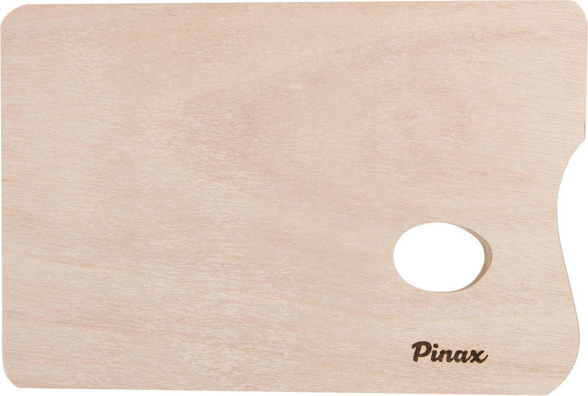 Pinax Палитра прямоугольная 20 х 30 см
