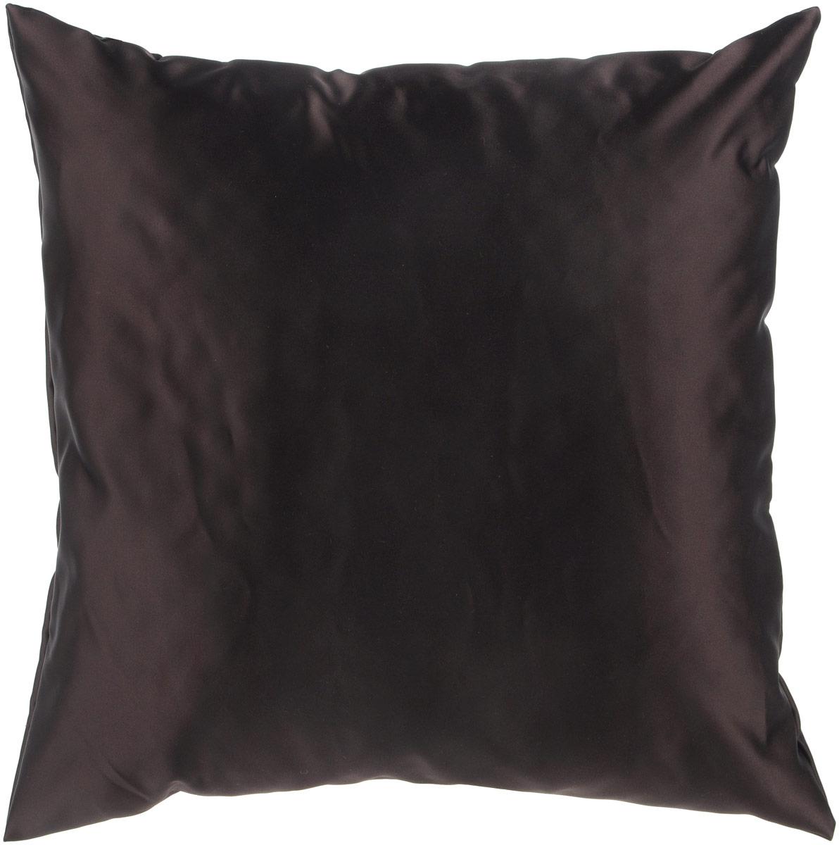 Подушка декоративная KauffOrt