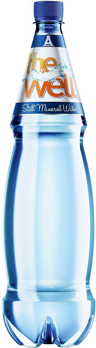 """Well Still вода негазированная минеральная столовая природная 1,5 л4850006310254Минеральная природная питьевая столовая негазированная. РАЗЛИТО НА ТЕРРИТОРИИ МИНЕРАЛЬНЫХ ИСТОЧНИКОВ «АРАРАТ» СКВАЖИНА №В1-1, АРМЕНИЯ. Эффект: употребление воды """"Well Still"""" поможет привести в норму водно-минеральный обмен организма, стимулирует систему пищеварения, благодаря сбалансированному природному минеральному составу. Хранить в защищенном от солнца помещениях при Т от +5 +20°С"""