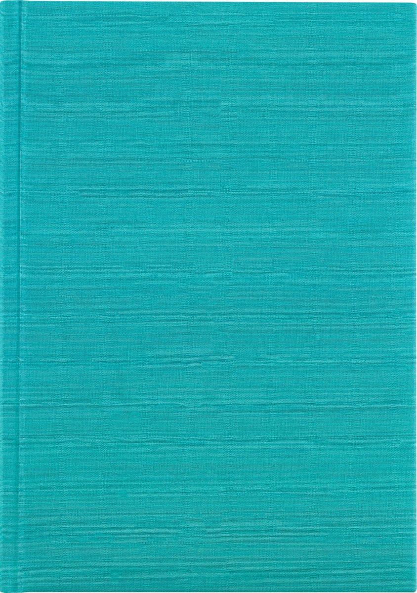 Erich Krause Ежедневник Kashmir недатированный 176 листов цвет бирюзовый40669Ежедневник недатированный, 352 страницы. 1 страница- 1 день.Доп. разделы:справочно-информационный блок . На форзацах карты.