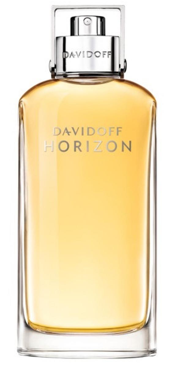 Davidoff Horizon Туалетная вода мужская 40 мл46111015000Новый мужской аромат DAVIDOFF HORIZON открывает новые горизонты. Волнующие ноты грейпфрукта, кедра и мускатного ореха вдохновляют на свершения и завоевания. Пряная древесная композиция создана дерзкой, как сама стихия, и напоминает о дикой природе и необу