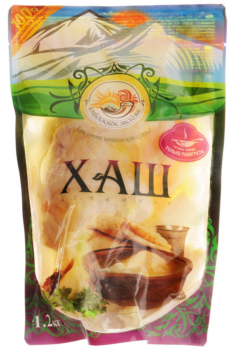 Рускон хаш, 1,2 кг5900Консервы мясные , стерилизованные, натуральные 100%, без ГМО,без консервантов, без сои