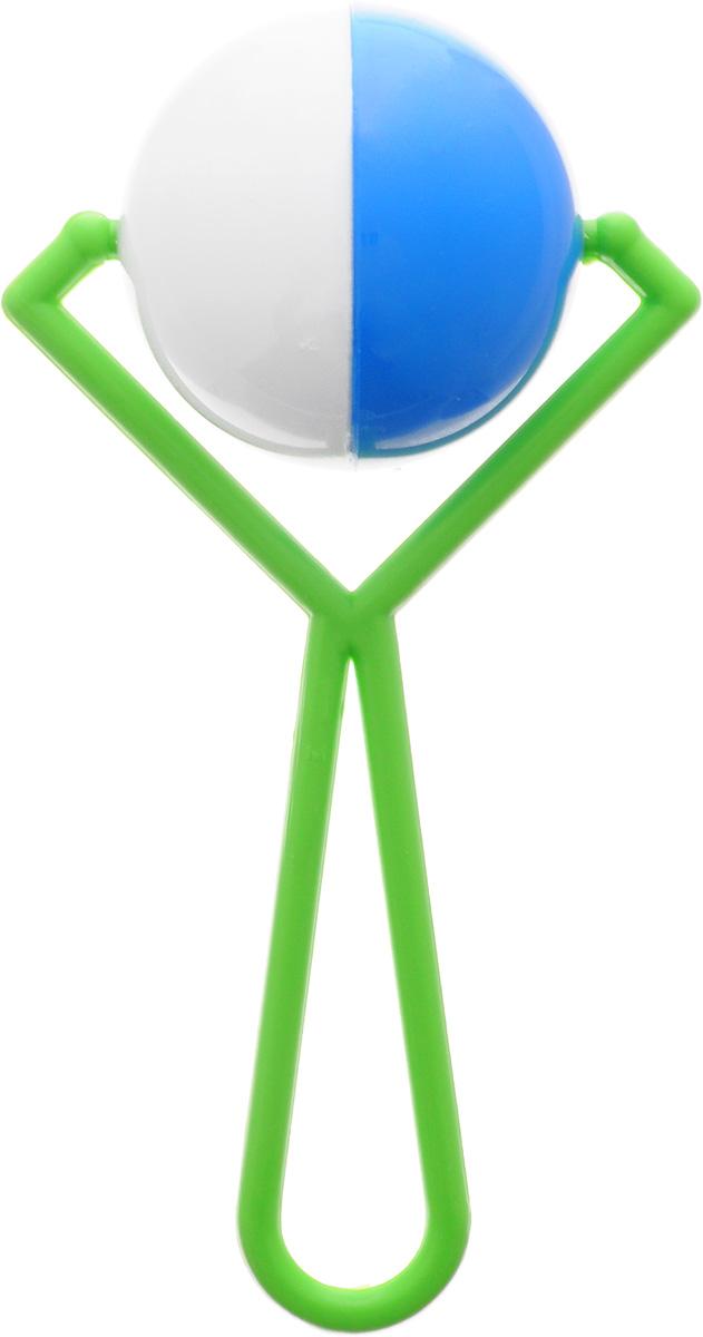 Аэлита Погремушка Вертушка цвет белый голубой2С264_белый,голубойПогремушка Аэлита Вертушка - это яркая погремушка, которая предназначена для самых маленьких. Она помогает развивать тактильные ощущения, учит находить источник звука и следить за движением. Игрушка выполнена из качественных материалов и обязательно понравится вашему ребенку.