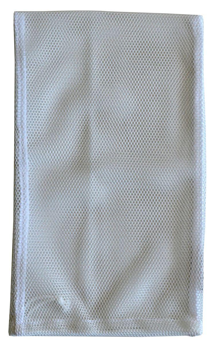 Мешок для стирки Коллекция, 40х20 смATP-145Мешок для стирки на завязке без фиксатора