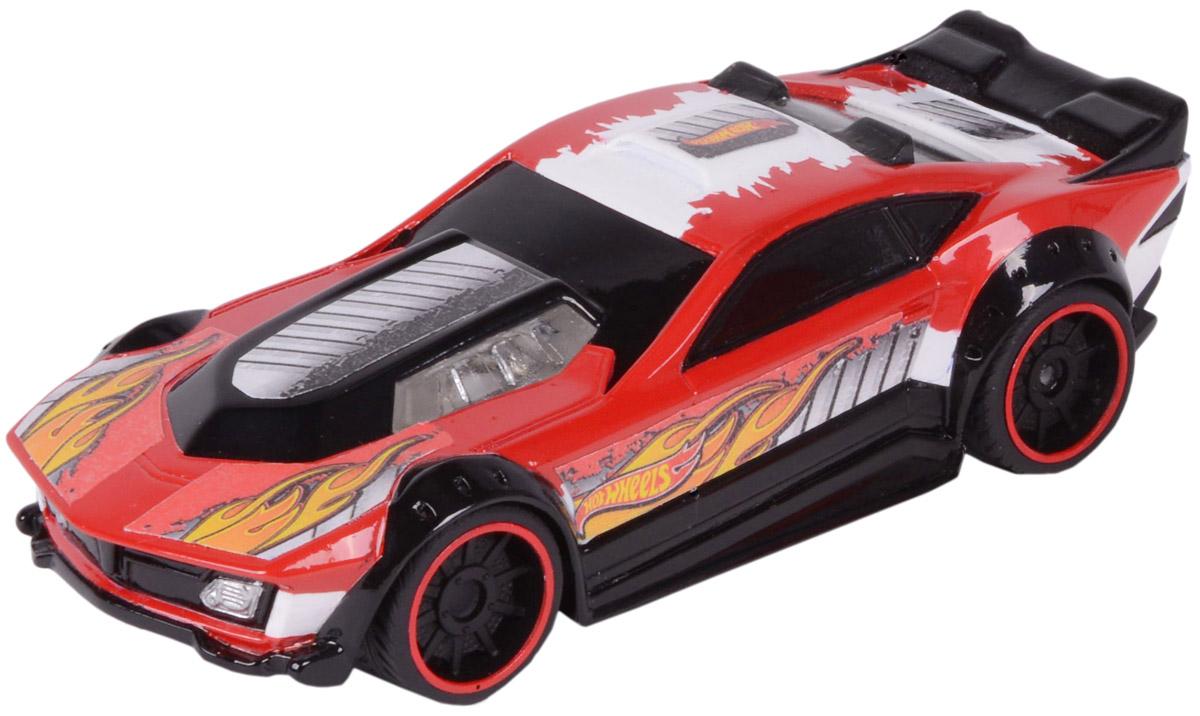 Hot Wheels Машинка на инфракрасном управлении Drift Rod