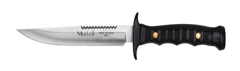 Нож-пила Muela