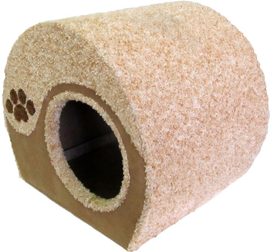 Домик для домашних животных Неженка